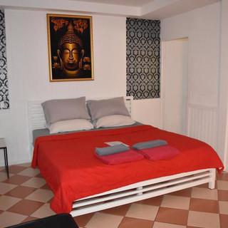 10 Room Pool Villa Na Jomtien (23).jpg