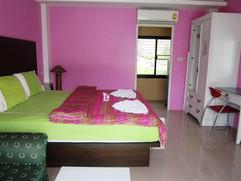 50 Unit Resort Jomtien (21).JPG