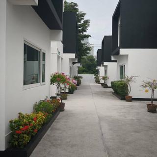 Resort (6).jpg
