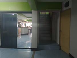 Bhua Kao 10 Rooms Guesthouse Bar  (13).j