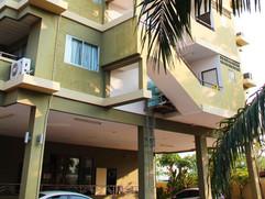 79 Rooms near Center Pattaya (7).jpg