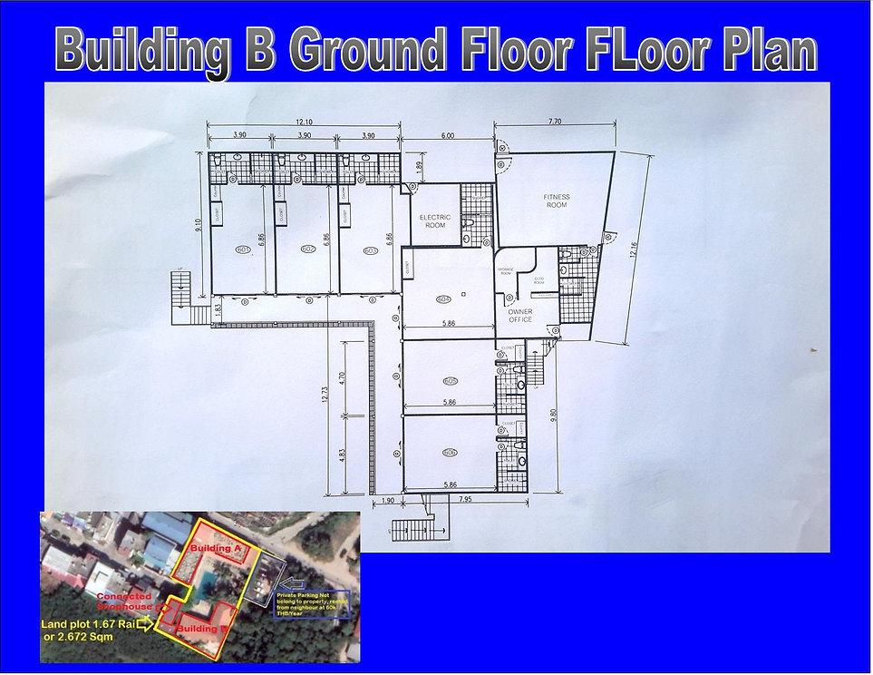 Building B Ground Floor FLoor Plan.jpg