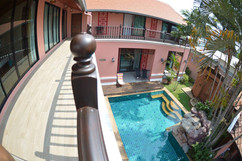 Pratumnak 23 Room Resort Sale (5).jpg