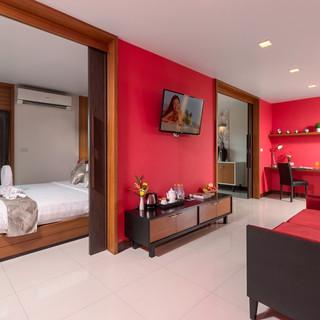95 Rooms Resort Hotel (23).jpg