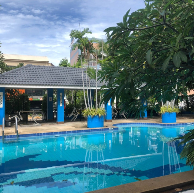 Pool (19).jpg