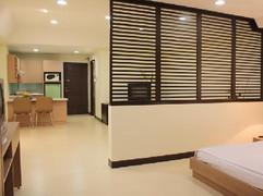 102 Rooms (10).jpg