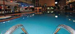 70 Rooms Hotel Rental (24).jpg