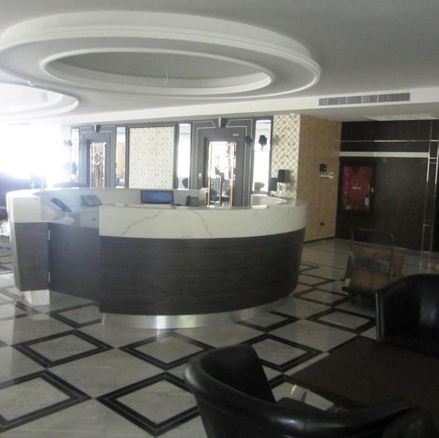 79 Rooms 5 Star Hotel Building  (2).JPG
