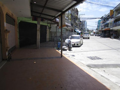 7.5 Shop Houses picture 06.JPG