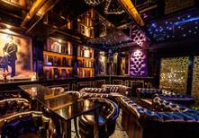 Luxury Private Club (5).jpg
