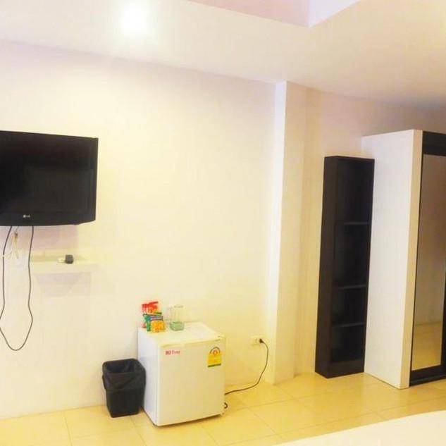 Hotel for sale Pratumnak (27).jpg