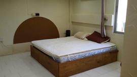 8 Rooms plus shop Jomtien Sale (17).jpg