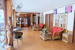 Guesthouse Center Pattaya (19).jpg
