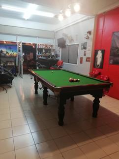 Bar Restaurant Naklua (16).jpg