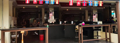 Pattaya off Beach Road New Double Bar (3
