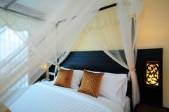 Hotel for sale in Bangkok (52).jpg