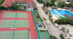 Jomtien 3 Bedroom Pool Villa (16).jpg
