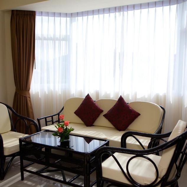 136 Room Hotel for Sale (17).jpg
