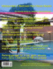 Pool House.jpg