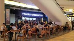 Tom N Toms T21 (9).jpg