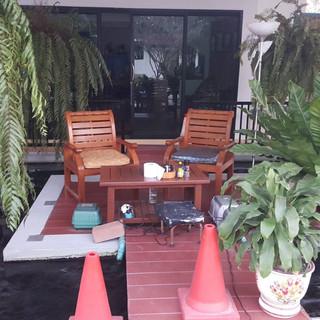 North Pattaya 6 Bedroom Mansion (84).jpg