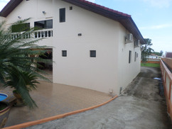 Large 5 Bedroom House on 3.2 Rai Huay Ya