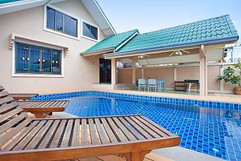 Pool Villa (8).jpg