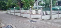 House near Pattaya Center (1).jpg