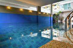Hotel for sale in Bangkok (41).jpg
