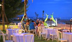Beach Front Hotel (12).jpg