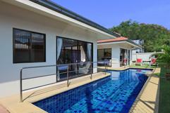2 Bedroom Pool villa (2).jpg