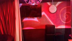 Bar plus 5 rooms (32).jpg