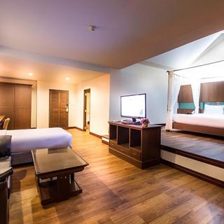 95 Room Hotel for Sale (4).jpg
