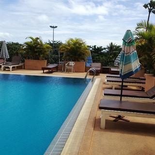 66 Rooms Beachfront Hotel (24).jpg