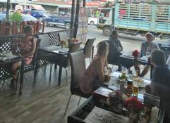 Bar Restaurant Naklua (3).jpg