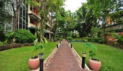 70 room hotel South Pattaya (13).jfif