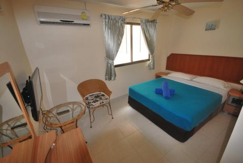 Pattaya VC Area 24 Rooms Hotel Sale (14)