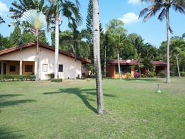 Resort (10).jpg