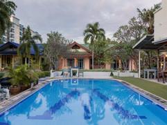 Resort BEFORE (1).jpg
