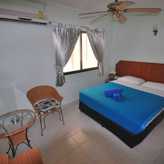 Pattaya VC Area 24 Rooms Hotel Sale (1).