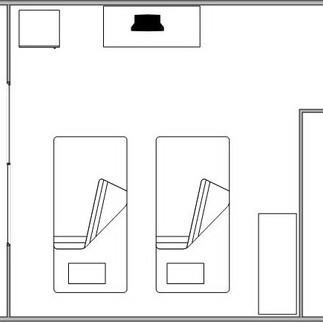 Jomtien 40 Rooms 120 Bed  (19).jpg