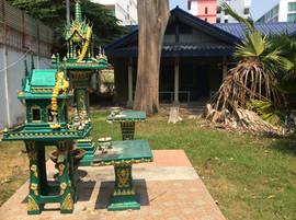 Resort Pattaya (37).jpg