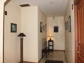 16 Room Hotel Jomtien (17).jpg