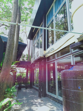 Potential Resort (2).jpg