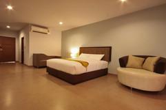 Hotel for rent North Pattaya (37).jpg