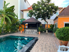 31.5m THB 5 Bedroom Resort Style Villa (11).jpg