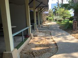 Resort Pattaya (31).jpg
