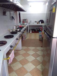 Double Restaurant (11).jpg