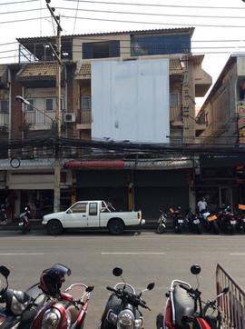 2 Shop Houses  (16).jpg