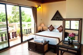 16 Room Hotel Jomtien (8).jpg